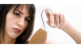 Вилікувати шкіру голови