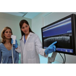 Безкоштовна мікроскопічна діагностика та консультація